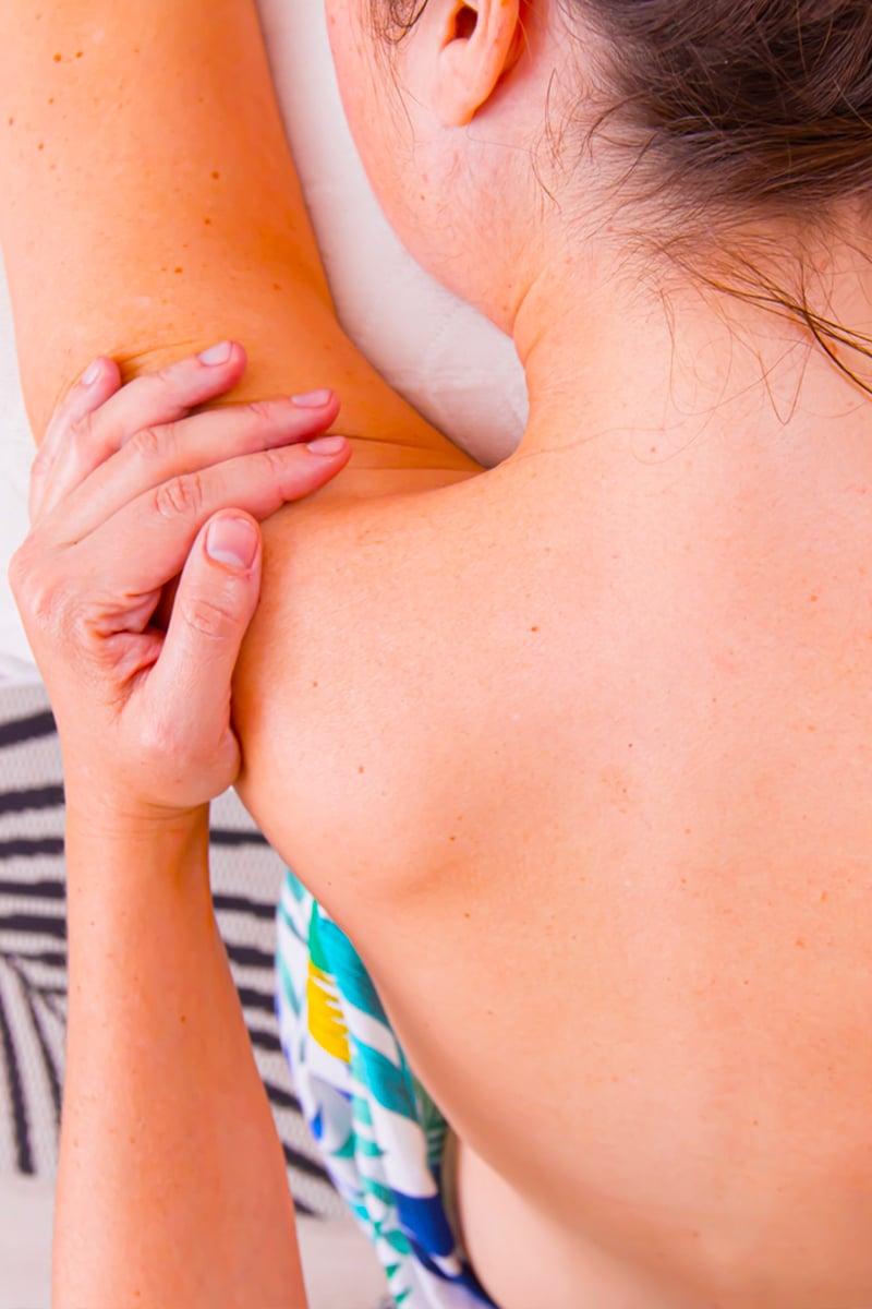 marseille-massage